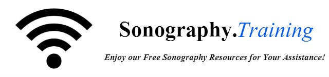 Sonography Resources