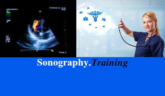 Sonography and Ultrasound Technician Schools
